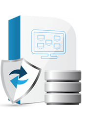 Macrium Agent License Server Bundles (Virtual Machine)